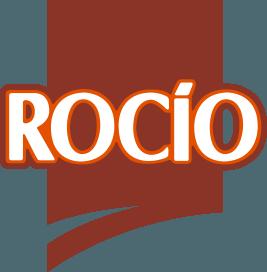 Arroz Rocío