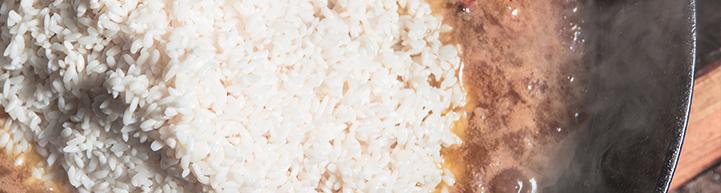 paso-5-arroz-bogavante