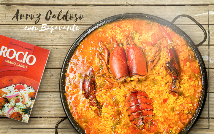 paso-final-arroz-bogavante