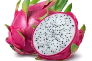 Pitaya - Fruta